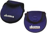 Чехол для катушки Okuma PAOKM0501-1