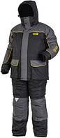 Зимний костюм Norfin Atlantis (-35°) р.M