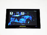 "7"" GPS навигатор Pioneer HD 4Gb+FM, фото 4"