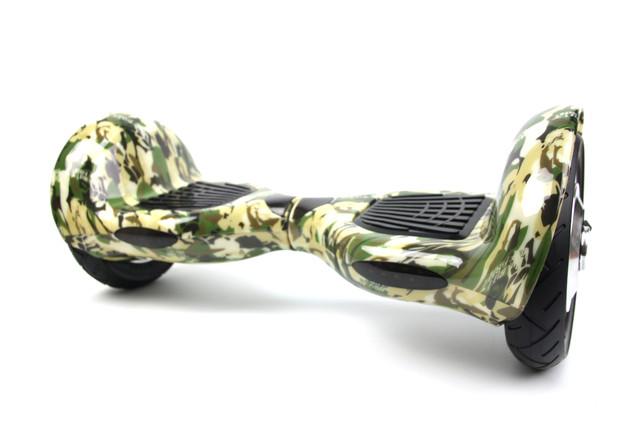 MEKOTRON Hoverboard