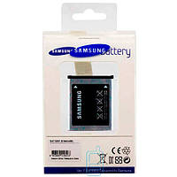 Аккумулятор Samsung AB483640BU 880 mAh C3050, S8300, J600 AAA класс