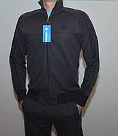 Мужской спортивный костюм ADIDAS(SLIM)