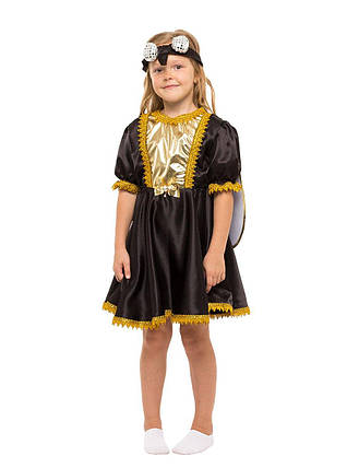"""Детский карнавальный костюм """"Муха-Цокотуха"""" для девочки, фото 2"""