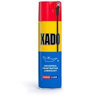 XADO Смазка универсальная проникающая балон 140мл