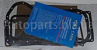 Набор прокладок двигателя Ваз 2101 2102 2103 2104 2105 2106 2107 (76) полный (герметик) АвтоВаз