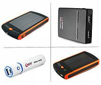 Универсальные мобильные батареии