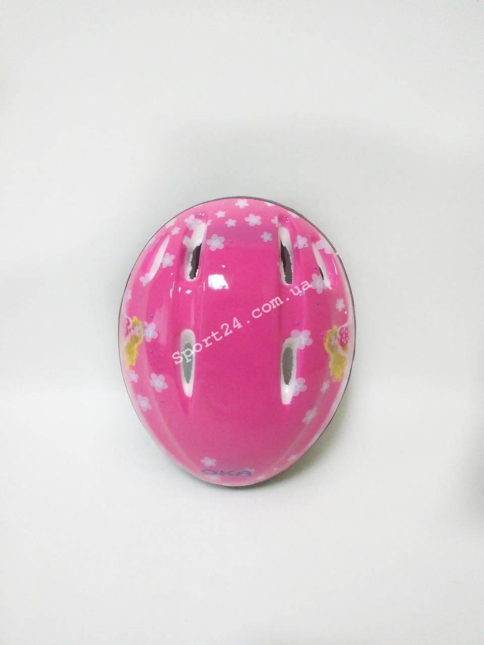Защитный шлем для детей Аврора