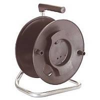 Барабан кабельный Schwabe 230 мм