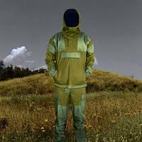 Костюм Горка 4 анорак светлая олива, фото 1