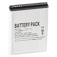 Аккумуляторная батарея PowerPlant Samsung i9250 (Galaxy Nexus) усиленный (DV00DV6075)
