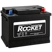 Аккумулятор Rocket 70 Ач 700 А Евро