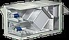 Вентиляционное оборудование под заказ
