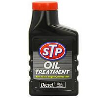 Добавка для масла дизельного дивгателя STP 300 мл
