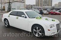 Эксклюзивное украшение на авто (2), фото 1