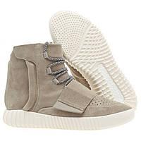 Кроссовки Мужские Adidas Yeezy 750 by Kanye West