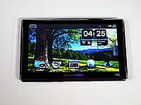 "7"" GPS Навигатор Pioneer HD - 4GB+FM, фото 1"