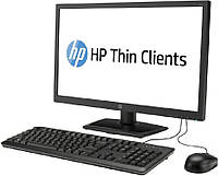 Тонкий клиент HP t310 (J2N80AA)