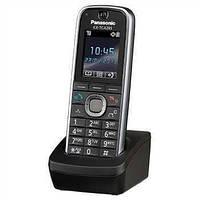 Системный беспроводной DECT телефон Panasonic KX-TCA285RU