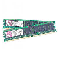 Память Kingston 16GB DDR2 667 MHz (KTH-XW9400K2/16G)