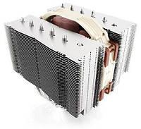 Охладитель Noctua NH-D15S, Socket 2011/2011-V3/1150/1151/1155/1156/FM1/FM2/AM2/AM2+/AM3/AM