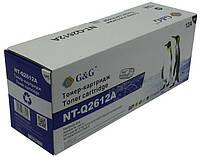Картридж G&G-Q2612A