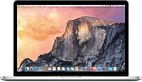 "Ноутбук Apple MacBook Pro Retina 15"" (MJLQ2UA/A)"