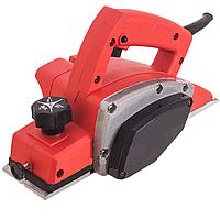 Электрорубанок SMART SEP-3000