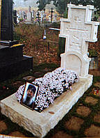 Надгробия, памятники