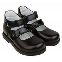 Туфли Botiki «Венди» для девочек (31-36 размер) детская ортопедическая обувь