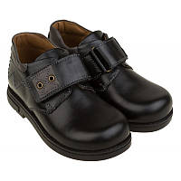 Туфли Botiki «Питер» ортопедическая обувь для детей