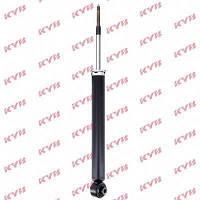 Амортизатор KYB 443399 на CHEVROLET LOVA седан (T250, T255)