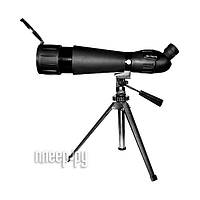 Зрительная труба Sturman 30-90x65