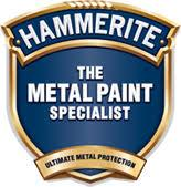 Hammerite-Антикоррозионная краска