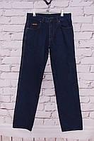 Мужские джинсы классика прямые Wrangler ( код )