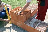 Будівництво будинків з керамічних блоків, фото 2