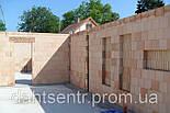 Будівництво будинків з керамічних блоків, фото 3