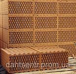 Будівництво будинків з керамічних блоків, фото 4