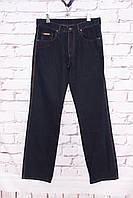 """Мужские джинсы Турция """"Wrangler""""  размеры 34-44."""
