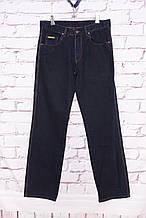 """Чоловічі джинси Туреччина """"Wrangler"""" розміри 34-44."""