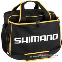 Shimano Сумка Shimano SHCOM01 Commercial Dura Carryall