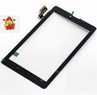 Тачскрин Beeline Tab сенсор для планшета 7