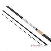 Shimano Матчевые удилище Shimano Alivio CX Match 390 3PCS (ALCX39)