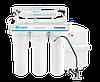 Система обратного осмоса с насосом Ecosoft Standard MO536PF1 MO550PECOSTD original