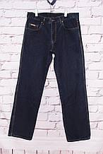 """Чоловічі джинси прямі """"Wrangler"""" розміри 32-44."""
