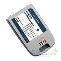 Аккумулятор Samsung E630 / BST3258SE (950 mAh)