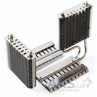 Система охлаждения Thermalright VRM-G2 (TR-VRM-G2)