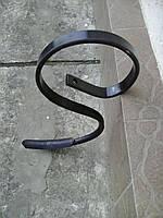 S – образная стойка до культиватора, фото 1