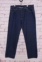 Чоловічі джинси великих розмірів Missouri (код )