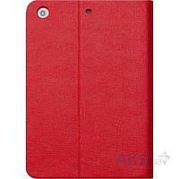 Чехол для планшета Ozaki O!coat Slim Apple iPad mini 2, mini 3 Red (OC114RD)
