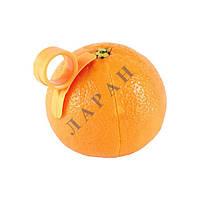 Нож для чистки апельсина